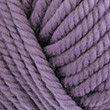 Pure Wool Plus №10506