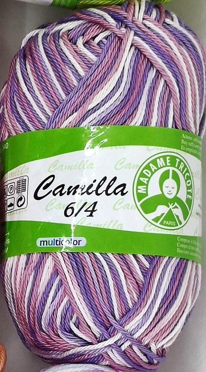 Camilla №5333-меланж