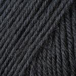 Wool №585