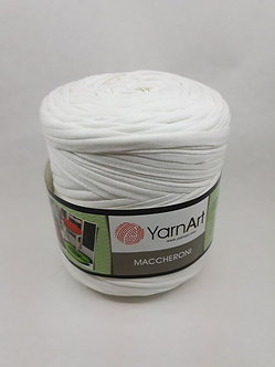 Maccheroni №025-молоко