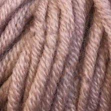 Full Yarna №1607-пыльная роза