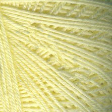 Titan Wool Cable №161