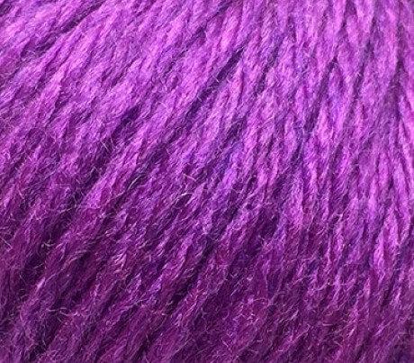 Baby wool XL №815 - сирень