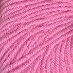 New Master № 6823-розовый