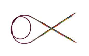 Спицы круговые 3.00 мм 100 см Symfonie Wood KnitPro