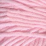 BBB Premier №86276-нежно-розовый