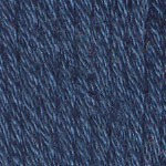Titan Wool Cable №279