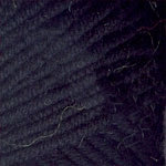 BBB Premier №200-черный