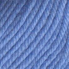 Zaffiro №33-голубой