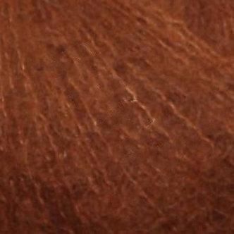 Антарес №9037-св.коричневый