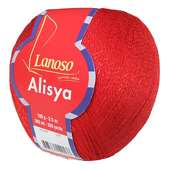 Alisiya №956-10