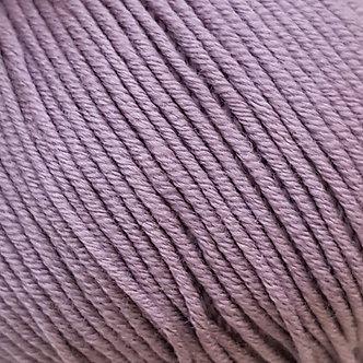Maxi Soft №08970-сиреневый туман
