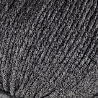 Maxi Soft №20742-ср.серый креат