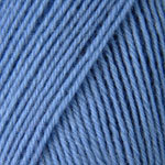 Wool №600