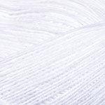 Cotton Soft №62 - белый