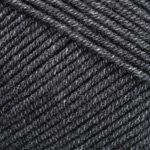 Jeans №28-359 - черный