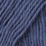 Wool №3864