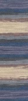 Cashmira batik №2805