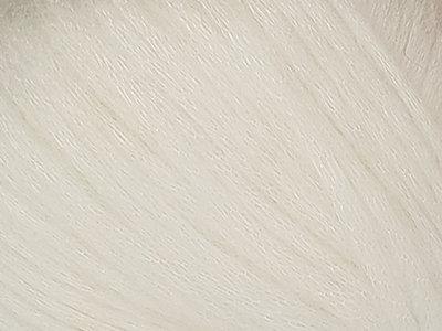 Nordic Lace №5009-белый
