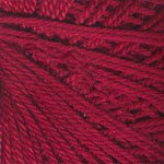 Titan Wool Cable №286