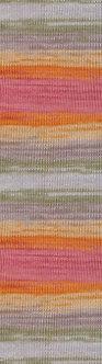Diva batik №3679