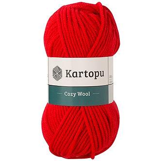 Cozy Wool №150