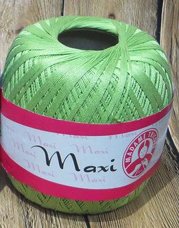 Maxi №6335