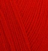 Extra life № 926 - красный