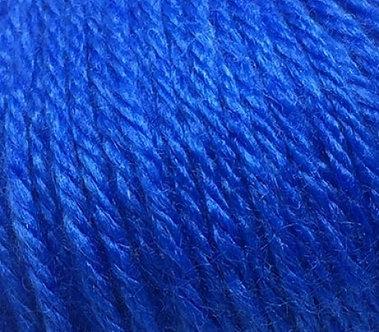 Baby wool XL №830 - электрик