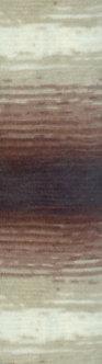 Angora Real 40 Batik №3949