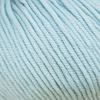 Super Soft №08966-синяя дымка
