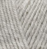 Alpaca Royal №684 - сталь