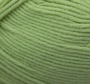 Cashmira №180-зелень