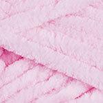 Dolce №750 - нежно розовый