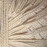 Titan Wool Cable №2140