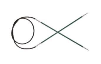 Спицы круговые 3,00 мм 40 см Zing KnitPro
