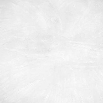 Эко норка №601-снег