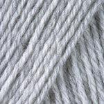 Wool №0282