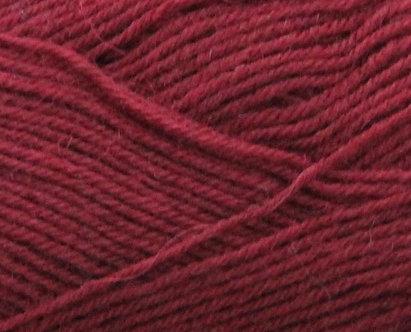 Wool №3024