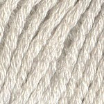 Titan Wool Cable №290