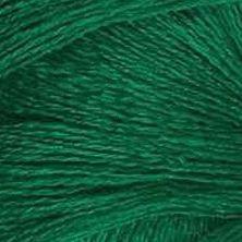 Ирен №15054-сочный луг