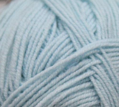Cashmira fine №19 - голубой