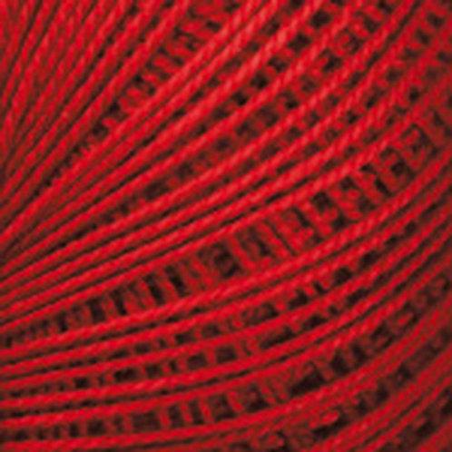 Lily №0518-рыжий