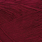 Cotton Soft №66 - бордо