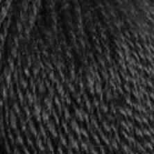 Baby Alpaca Mix №200
