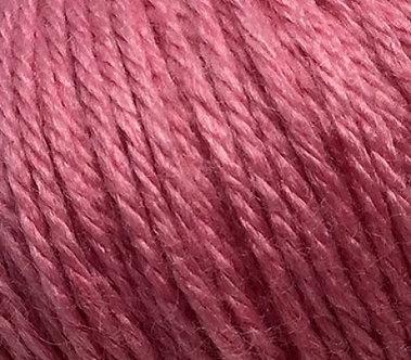 Baby wool XL №828 - фрез