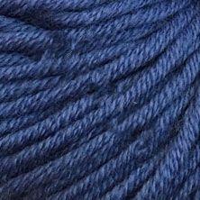 BBB Full № 13-синий джинс