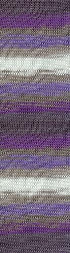 Diva batik №4116