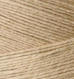 Bamboo Fine №76