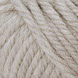 Pure Wool Plus №1529